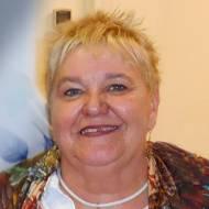 Carol De Vasconcelos