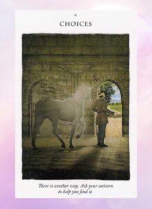 Guidance Reading by Surabhi