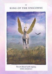 Card Readings by Surabhi Kalsi