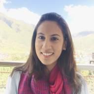 Meghaa Gupta