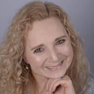 Yvonne Buschmann