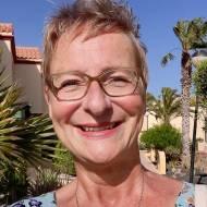 Dr. med. Kerstin Joost