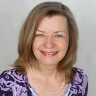 Katharina Lachenmayr