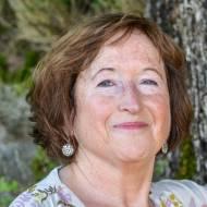 Bettina Barbara Siemsen