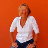 CorneliaMaria Mohr